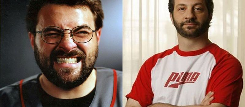 Kevin Smith : le Judd Apatow avant l'heure