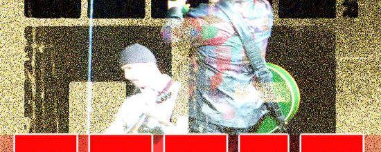 U2 -360° Tour -12/07/2009 -Paris -France -Stade de France