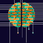 """Le """" deep learning """", une révolution dans l'intelligence artificielle"""