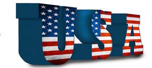 USA. De combien de failles disposent les US pour espionner le monde ?