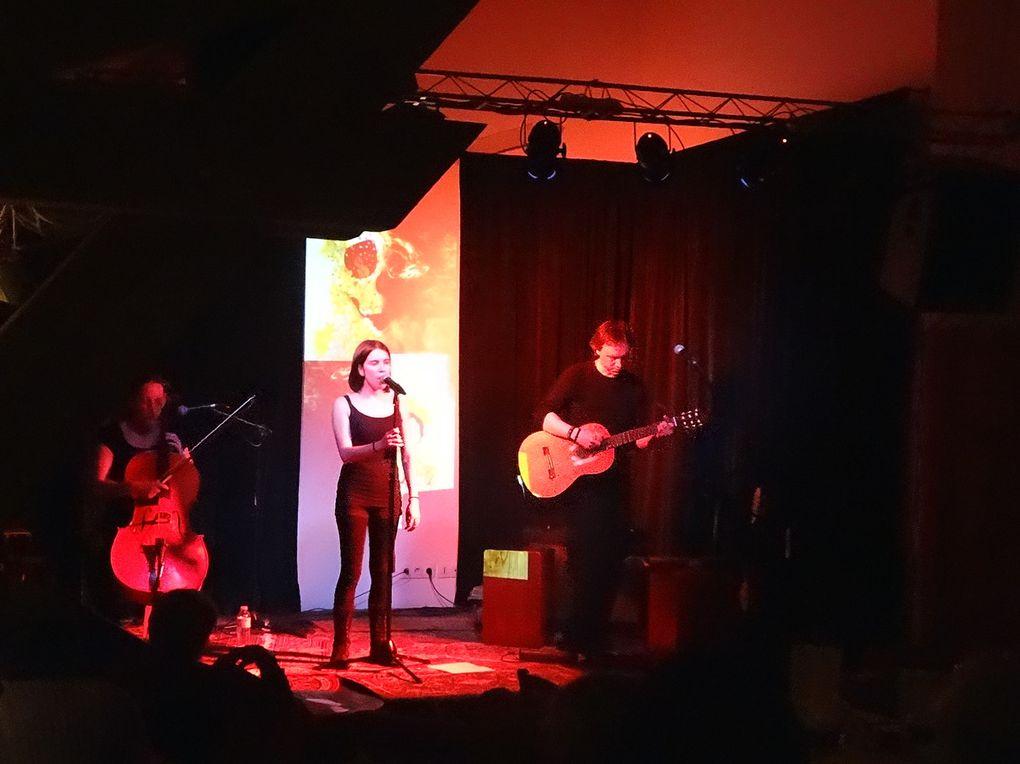 KUSSILO-Trio-mai-2014