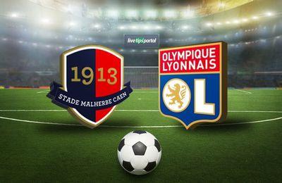 Coupe de France - Lyon vise les demies à d'Ornano (Ce soir, 21h00)