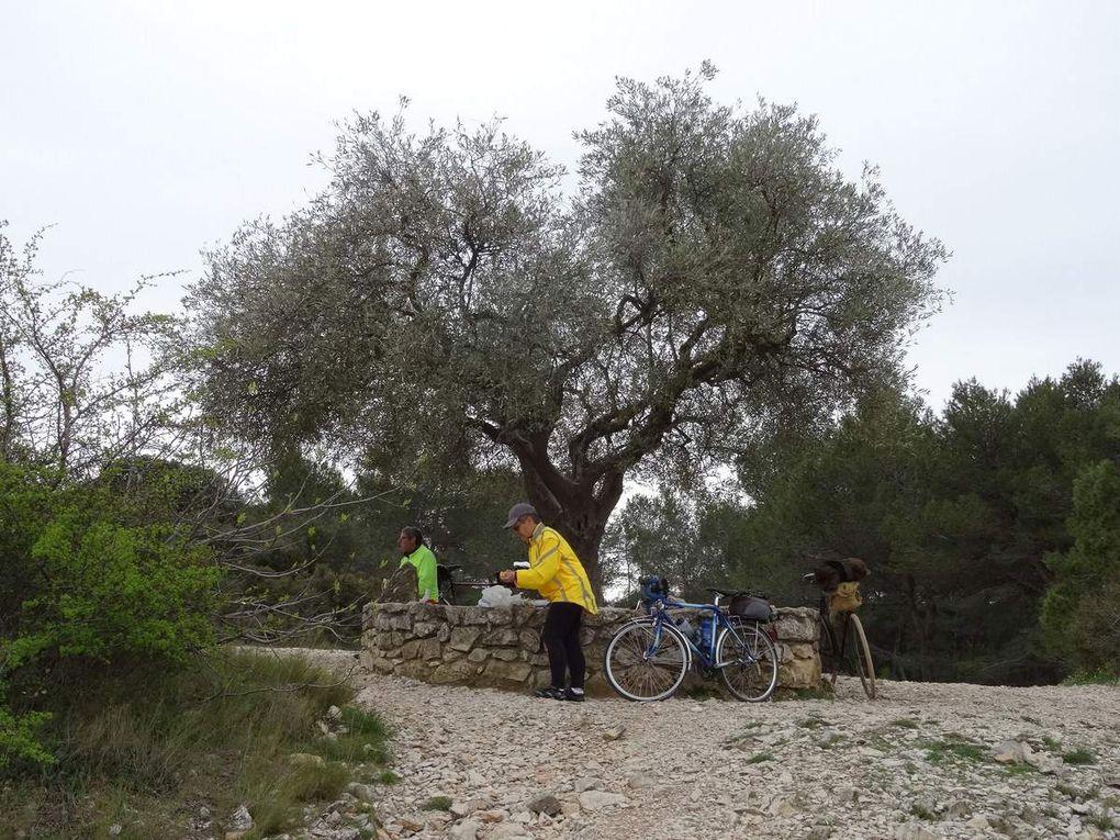 Pâques-en-Provence 2018