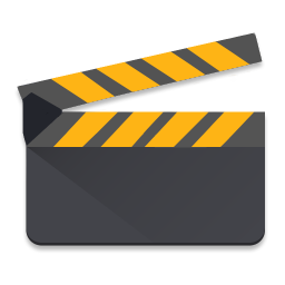 FilmStoreHelp