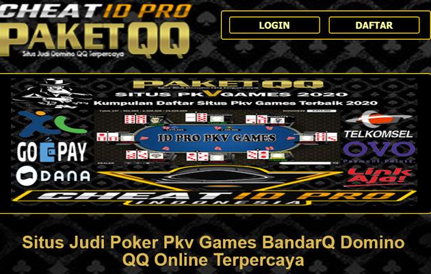 Suatu Faedah Dari Bermain Situs Judi Poker Resmi Di Globalchessacademy