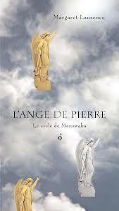 L'ange de pierre - Margaret Laurence