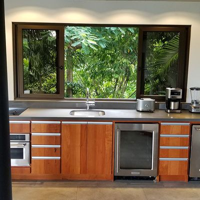 Tulemar Select Premium Villa Monkitail 203 –Your Manuel Antonio Privately Gated Resort