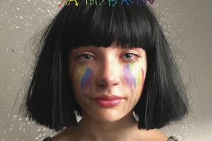 Sia - The Greatest (solo version)