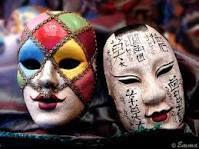 Genealogía de la noción de cultura