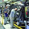 2. Recul industriel et fragilité accrue des emplois ouvriers en France par Gérard Le Puill