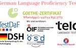 (ingeneral8dc@yahoo.com)Buy Goethe -TELC-TESTDAF-Zertifikat A1, A2, B1, B2, C1, C2 Online Without Exam