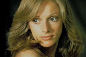 Mort de l'actrice américaine Sondra Locke, ancienne compagne de Clint Eastwood