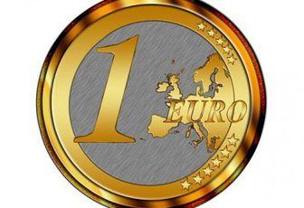 Gli euro-ignoranti