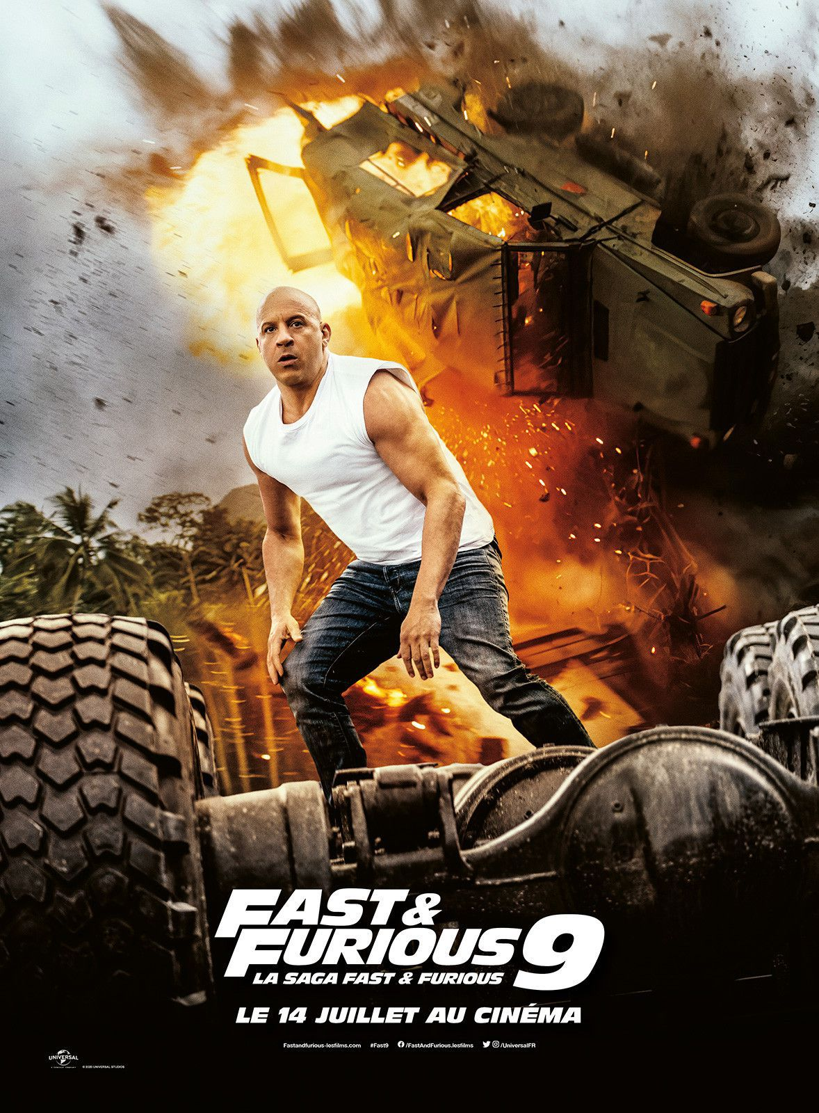 Fast and Furious 9_Final FR