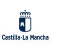 Documentos | CEPA Luis Vives, Quintanar de la Orden (Toledo)