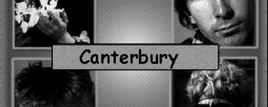 U2 -Boy Tour -11/11/1980 -Canterbury -Angleterre -Kent University