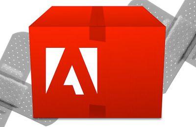Adobe Flash Player parchea su segunda vulnerabilidad de día cero (CVE-2015-0311)