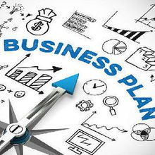 Zoom construire son business plan