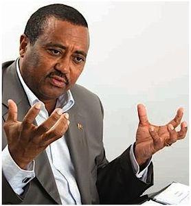 General Tavares interdita atuação de Koffi Olomide em Luanda