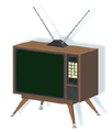 Que faire quand on ne regarde plus la télévision ?