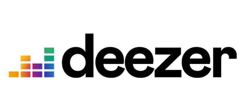 Streaming : Deezer s'associe avec les radios Europe 1, Virgin Radio, RFM