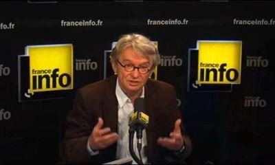 > CE QU'ATTEND JEAN-CLAUDE MAILLY DE HOLLANDE: «PAS DE PÉDAGOGIE, DU CONCRET!» - 290313