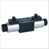 Rexroth Hydraulic Operated Directional Valves