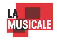 La musicale de Canal + part en tournée