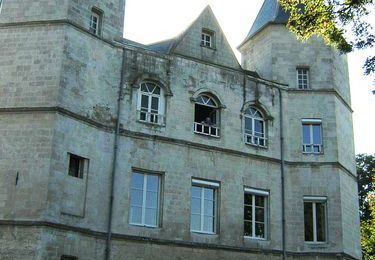 FABRICATION DES HOSTIES à L'ABBAYE N-D de Breteuil