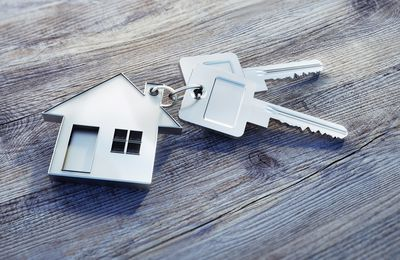 How To Properly Consider Home Refinancing