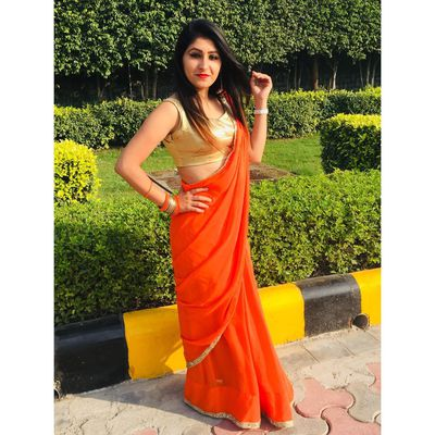 High class escorts in Hyderabad for Companionship Hyderabad Beauty