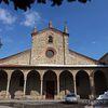 Bobbio e la sua abbazia