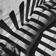 Photo by Fernand Fonssagrives