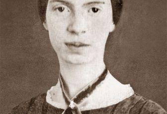 10 dicembre 1830, nasce Emily Dickinson: toglietemi tutto ma non la poesia
