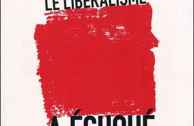 Libertés en danger - N°397
