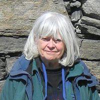 (Pétition): Restore Dr. Sutherland's access to her Canadian Arctic Norse/Dorset research - Rétablir l'accès du Dr Sutherland à ses recherches canadiennes sur l'Arctique nordique et le Dorset.