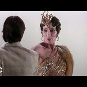 Cher - Take Me Home (Official Video) | From 'Cher... and Other Fantasies' (1979)
