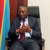 Haye : la RDC demande plus de 4 milliards USD de réparations à l'Ouganda devant la CIJ