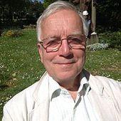 Jacques Boncompain - Wikipédia