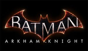 Jeux video: Warner Bros. Interactive Entertainment annonce Batman : Arkham Knight !