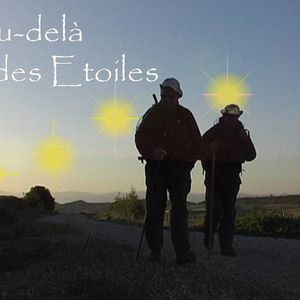 Le blog de audeladesetoiles.com