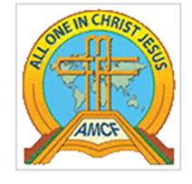 AMCF, l'association mondiale des unions de militaires chrétiens