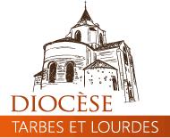 Parole de la Mission ouvrière des Hautes-Pyrénées