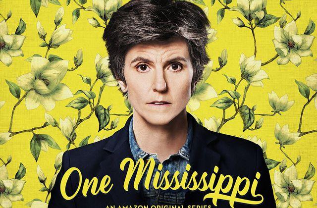 One Mississippi (Saison 2, 6 épisodes) : la dépression d'une vie d'artiste