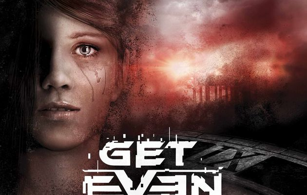 TEST de GET EVEN (sur PS4) : une narration maîtrisée et glaçante