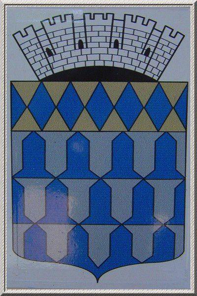 Diaporama château Villeneuve  Minervois
