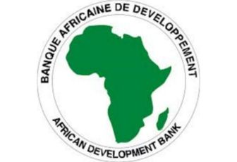 Appel à candidatures : Programme de stages de la Banque Africaine de Développement (BAD)