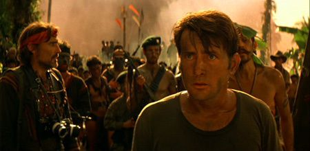 Apocalypse Now - de Francis Ford Coppola