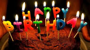 Ngày sinh nhật là gì? Ý nghĩa của ngày sinh nhật