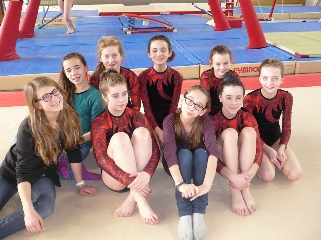 Album - Championnat-academique-de-gymnastique-acrobatique-Vendome-2014